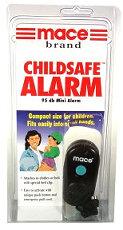 mace childsafe alarm