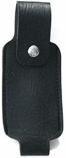4 oz. pepper spray holster