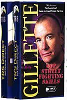 Street Fighting Skills