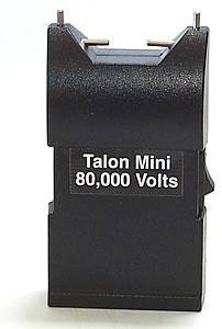 Talon Mini stun gun